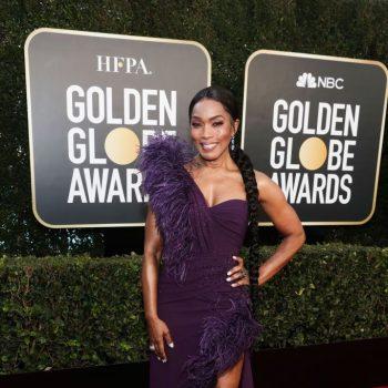 angela-bassett-in-dolce-gabbana-the-2021-golden-globe-awards
