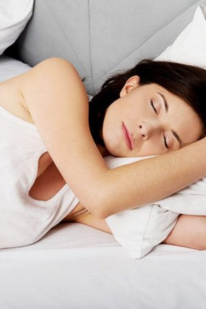 change-your-lifestyle-and-get-rid-of-insomnia