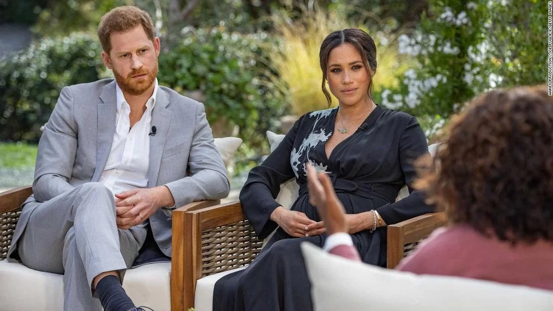prince-harry-meghan-markle-sit-down-for-interview-with-oprah-winfrey-on-cbs