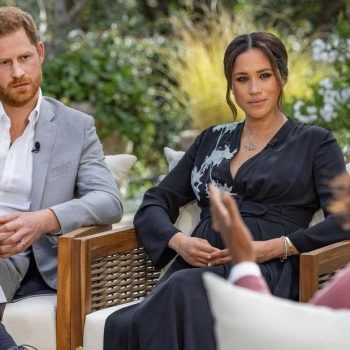meghan-markle-says-royal-family-concerned-about-archies-skin-colour