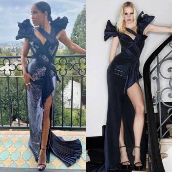 regina-king-wore-atelier-versace-haute-couture-2021-critics-choice-awards