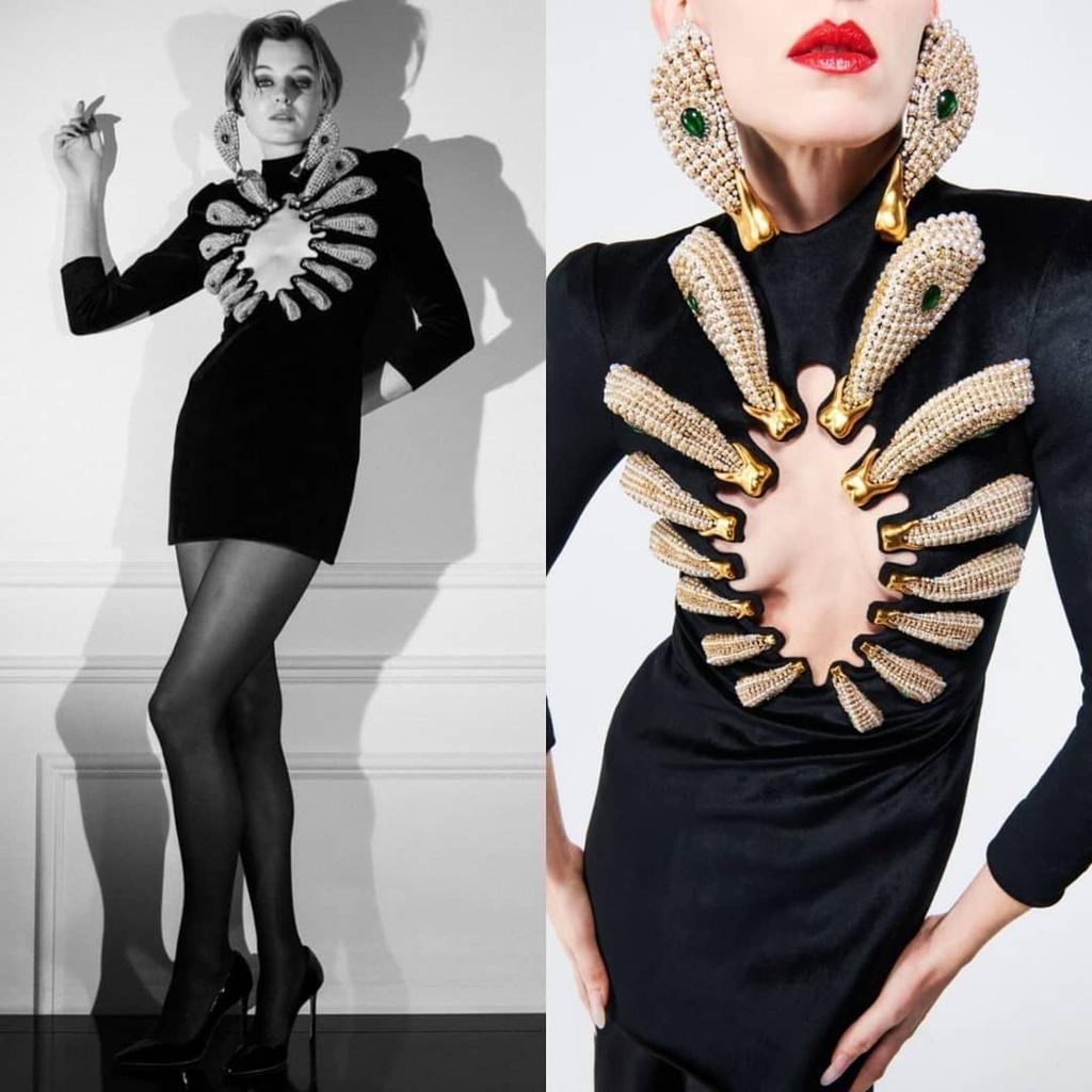 emma-corrin-wore-schiaparelli-haute-couture-2021-critics-choice-awards