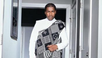john-boyega-wore-a-louis-vuitton-suit-2021-critics-choice-awards
