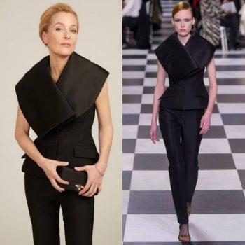 gillian-anderson-wore-christian-dior-haute-couture-2021-critics-choice-awards