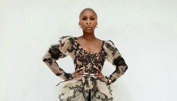 cynthia-erivo-wore-vera-wang-2021-critics-choice-awards