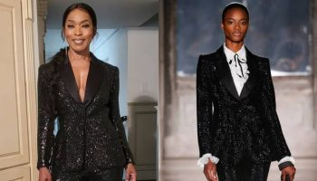 angela-bassett-wore-alberta-ferretti-sequin-suit-2021-critics-choice-awards