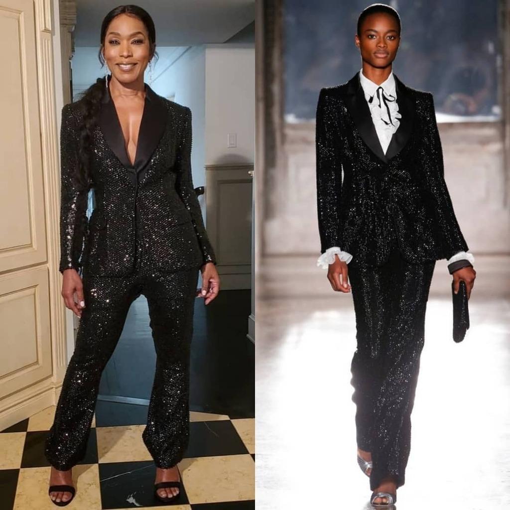 angela-bassett-wore-alberta-ferretti-sequin-suit-2021-critics-choice-awards