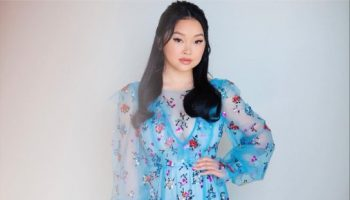 lana-condor-in-monique-lhuillier-the-2021-golden-globe-awards