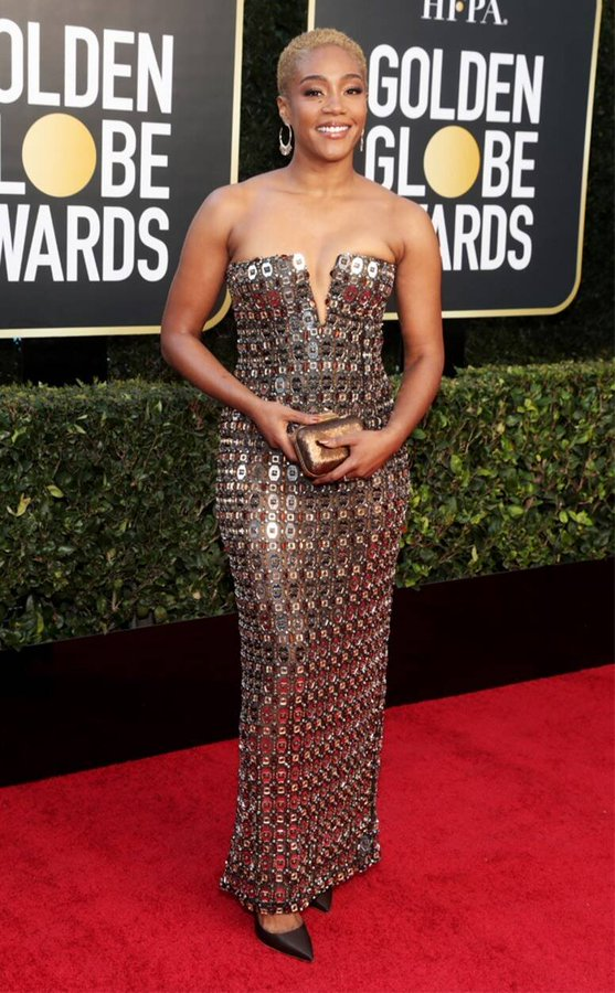 tiffany-haddish-wore-alberta-ferretti-the-2021-golden-globe-awards