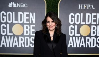 tina-fey-in-armani-the-2021-golden-globe-awards