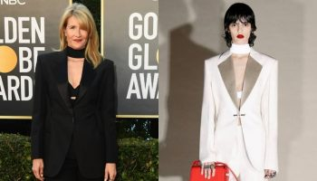 laura-dern-wore-givenchy-the-2021-golden-globe-awards
