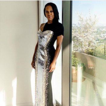 regina-king-in-louis-vuitton-the-2021-golden-globe-awards