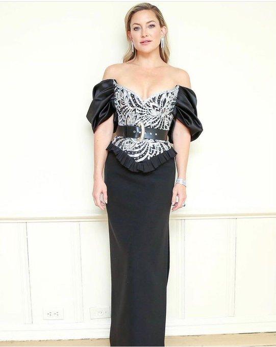 best-dressed-the-2021-golden-globe-awards
