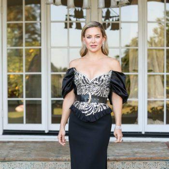 kate-hudson-in-custom-louis-vuitton-the-2021-golden-globe-awards