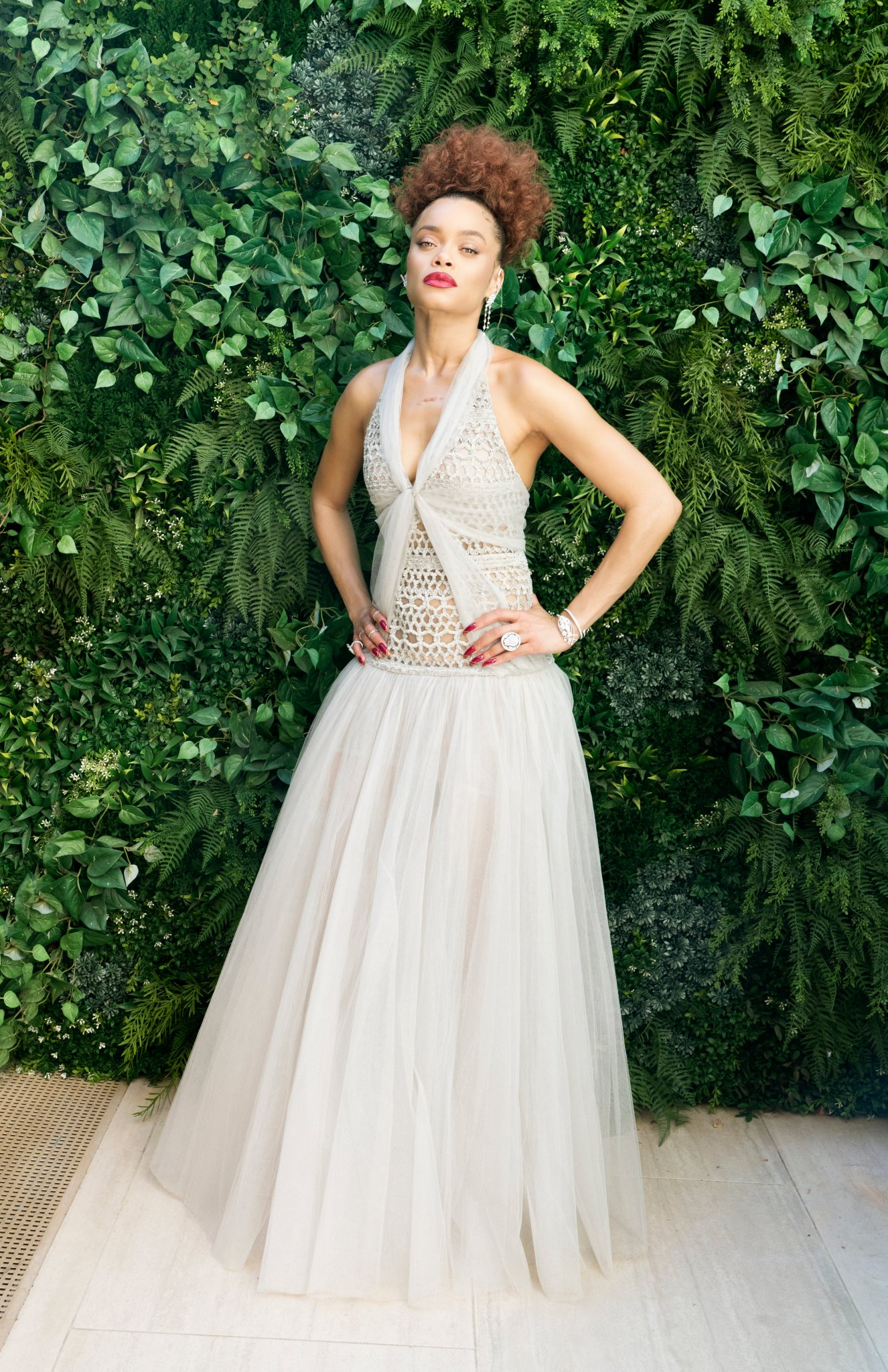 andra-day-wore-chanel-haute-couture-the-2021-golden-globe-awards