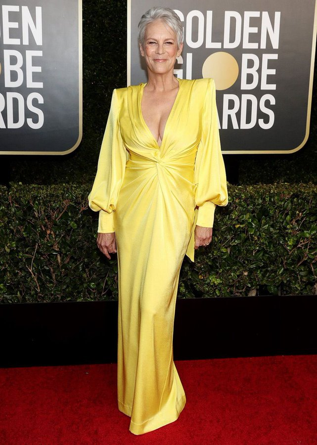 jamie-lee-curtis-in-alex-perry-dress-the-2021-golden-globe-awards