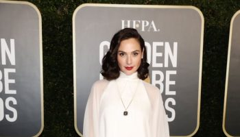 gal-gadot-in-givenchy-the-2021-golden-globe-awards