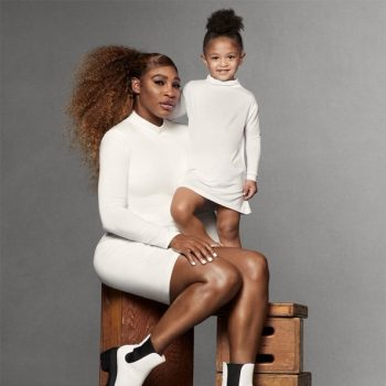 serena-williams-daughter-olympia-star-in-fashion-campaign-together-for-stuart-weitzman-spring-2021