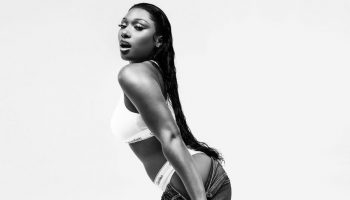 megan-thee-stallion-calvin-kleins-spring-2021-blank-canvas-campaign