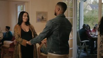 lauren-london-is-featured-in-without-remorse-trailer-with-michael-b-jordan