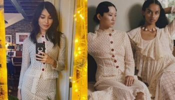 gemma-chan-wore-yuhan-wang-promoting-raya-and-the-last-dragon