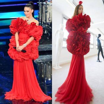 elodie-wore-giambattista-valli-haute-couture-performing-sanremo-2021