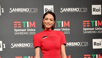 elodie-wore-versace-to-the-2021-sanremo-music-festival