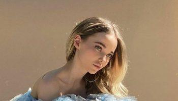 dove-cameron-wore-ulyana-sergeenko-haute-couture-instagram