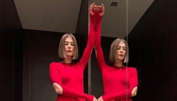 rosamund-pike-wore-givenchy-on-the-ellen-degeneres-show