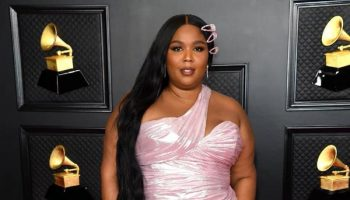lizzo-wore-balmain-to-the-2021-grammy-awards