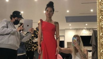 behind-the-scenes-jhene-aiko-preparing-for-grammys-2021