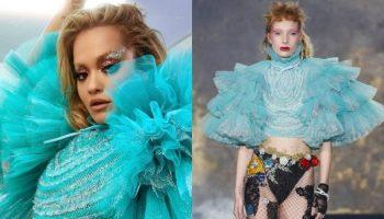 rita-ora-in-viktor-rolf-haute-couture-summer-2021-instagram