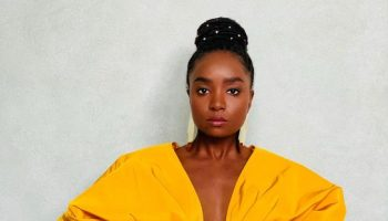 kiki-layne-wore-aliette-promoting-coming-2-america