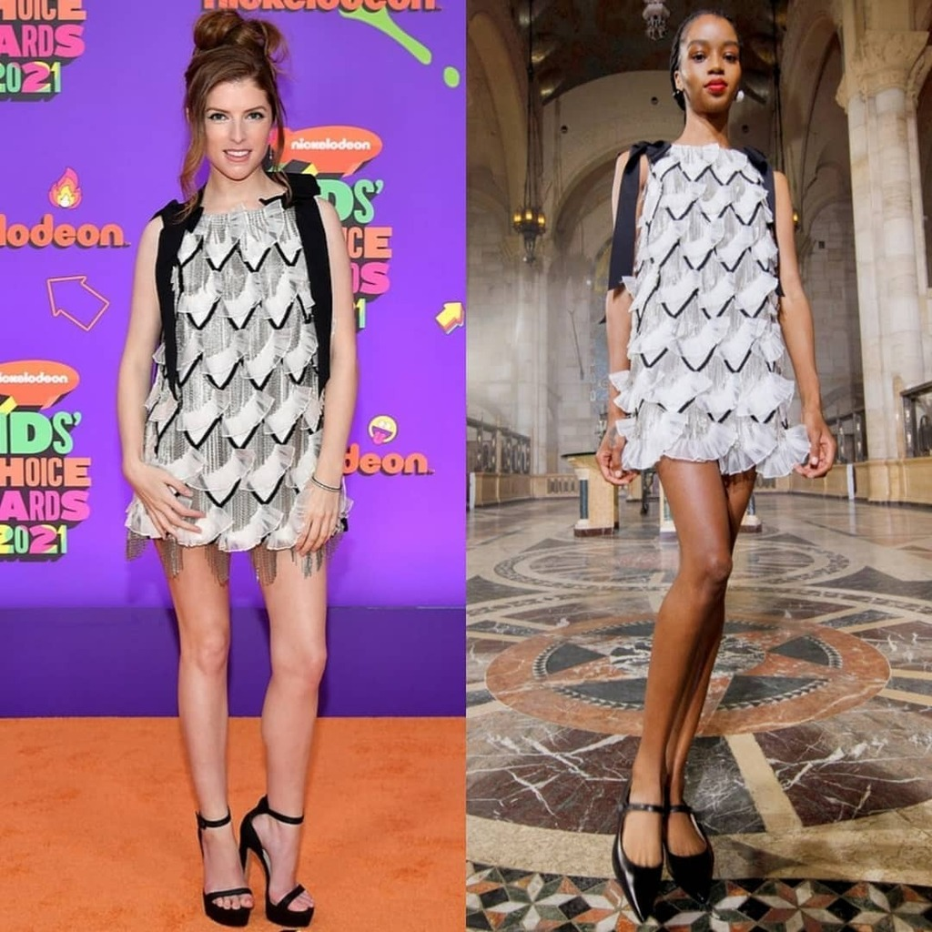 anna-kendrick-wore-carolina-herrera-2021-kids-choice-awards