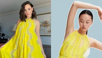 gal-gadot-wore-stella-mccartney-kids-choice-awards-2021