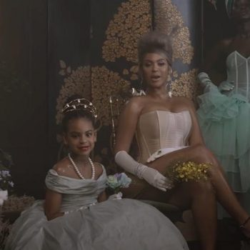 blue-ivy-carter-won-her-first-grammy-for-best-music-video-for-brown-skin-girl