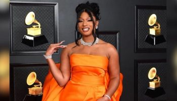 megan-the-stallion-in-dolce-and-gabbana-2021-grammys