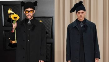 bad-bunny-wore-burberry-grammy-awards-2021