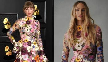 taylor-swift-wore-oscar-de-la-renta-the-2021-grammy-awards
