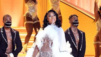 megan-thee-stallion-wore-dolce-gabbana-for-her-2021-grammy-awards-performance