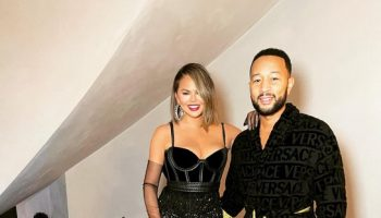john-legend-wins-best-rb-album-grammy-for-bigger-love