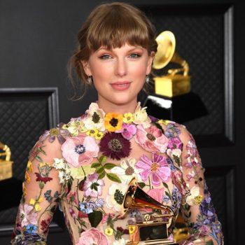 taylor-swift-wins-her-third-album-of-the-year-award-2021-grammys