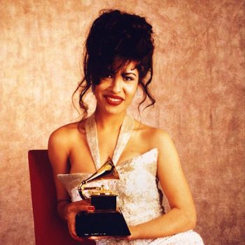 selena-quintanilla-honored-with-lifetime-achievement-award-the-2021-grammys
