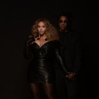 jay-z-beyonce-blue-ivy-makes-history-at-the-2021-grammys