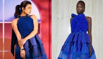 priyanka-chopra-wore-greta-constantine-to-announce-oscar-nominees