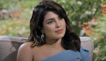 priyanka-chopra-wore-roland-mouret-her-super-soul-oprah-interview