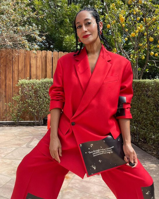 tracee-ellis-ross-wore-s-r-studio-la-ca-couture-on-the-tonight-show-starring-jimmy-fallon