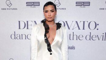 demi-lovato-wore-martin-martin-marine-dancing-with-the-devil-premiere-in-beverly-hills