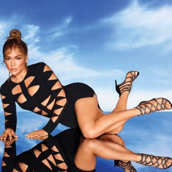 jennifer-lopez-wearing-david-koma-promoting-dsw