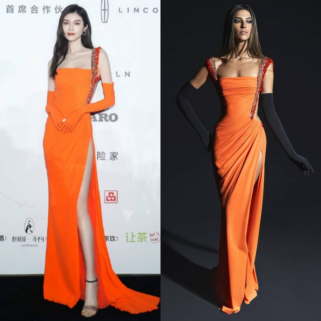 sui-he-wore-tony-ward-couture-2021-madame-figaro-fashion-gala